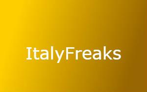 ItalyFreaks